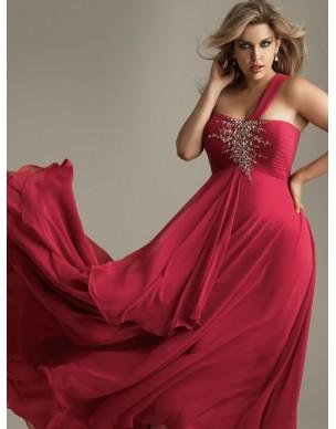 maturitní šaty Etnie